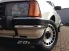 ford-granada-1964-classic-car-lights