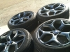 diamond-alloys-ford-wheels