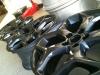 diamond-alloys-ford-painted-wheels