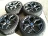 diamond-alloys-wheels-ford