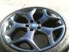 diamond-alloys-ford-wheel