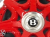 custom_alloy_wheel_red_effect