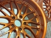 custom_alloy_wheel_refurbishment4