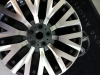 range-rover-sport-khan-alloy-wheel
