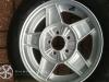 diamond-alloys-volvo-wheel-after-refurbisment