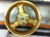 gold-alloy-wheels-refurbishment-rims_0