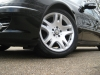 mercedes-benz-alloy-wheel