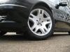 mercedes-benz-alloy-wheel