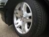 mercedes-benz-alloy-wheel-refurbishment
