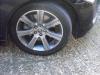 jaguar-alloy-wheels_0