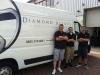 diamond_alloys_delivery_van_the_team