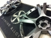 lamborghini-alloy-wheels-refurbished