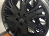 alloys-wheel-refurbishment-2