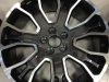 alloys-wheel-refurbishment-7