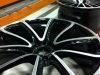 diamond-alloys-cut-wheel