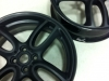 diamond-alloys-painted-wheels