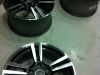 diamond-alloys-services-cut-wheels