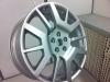 maserati_gran_tourismo_standard_alloy_wheel1