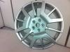 maserati_gran_tourismo_standard_alloy_wheel2