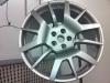 maserati_gran_tourismo_standard_alloy_wheel3