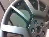 maserati_gran_tourismo_standard_alloy_wheel4