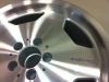 mercedes_benz_amg_diamond_cut_refurbishment