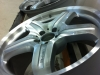 mercedes-benz-amg-alloy-wheels-diamond-cut