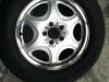diamond-alloys-mercedes-wheels-before