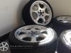 mercedes-wheels-diamond-alloys
