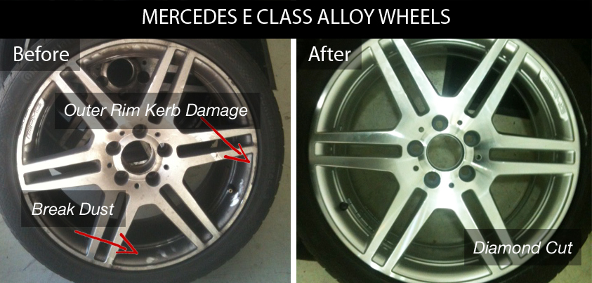 Can You Repair Alloy Wheel Crack Download Filemar