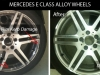 diamond-alloys-mercedes-amg-alloy-wheel-repair-before-after