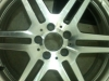 diamond-alloys-mercedes-amg-after-refurbishment
