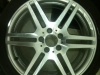 diamond-alloys-mercedes-amg-after