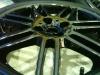 diamond-alloys-painted-mini-wheel