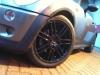 diamond-alloys-painted-mini-wheels