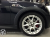 mini-wheel-after-diamond-alloys-refurbishment