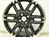 mini-black-alloys-wheels