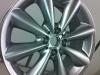 mini_alloy_wheel