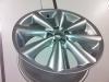 mini_alloy_wheel_repair