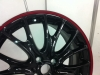 mini_alloys_wheels_custom_finish