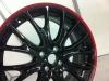 mini_alloys_wheels_custom_finish_black