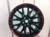 mini_alloys_wheels_custom_finish_black_red