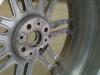 diamond-alloys-mini-wheel-before