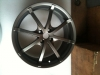 diamond-alloys-mini-wheels-after-painted