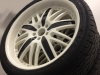 custom_finish_alloy_wheel_range_rover