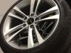 diamond_cut_alloys_wheel_bmw