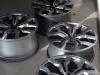 alloy-wheels-4