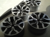 alloy-wheels1