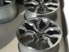 alloy-wheels2