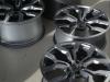 alloys-wheels3